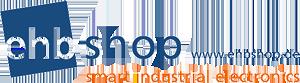 ehb shop-Logo
